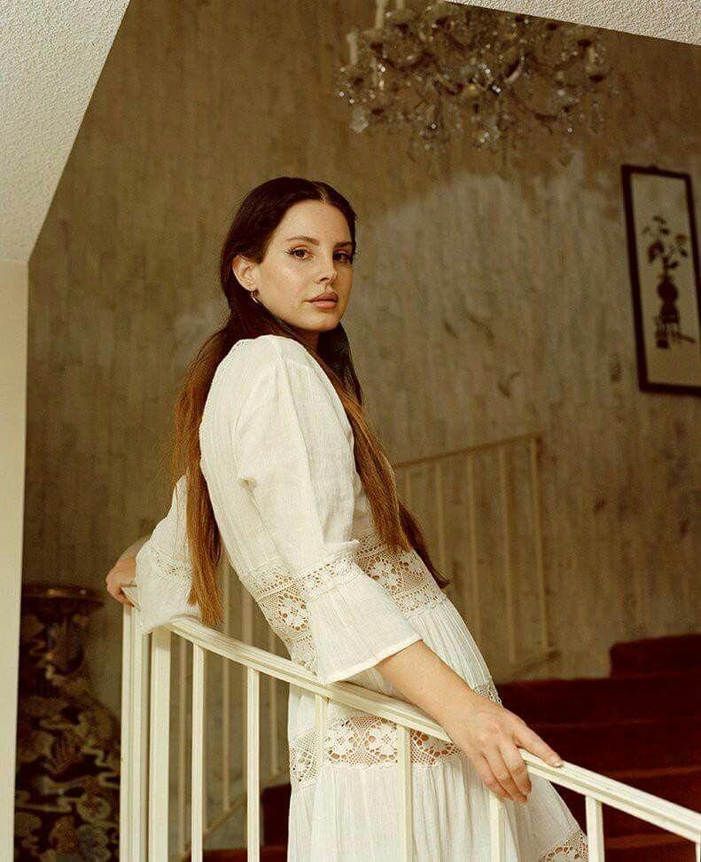 Lana Del Rey | Lana del rey, Kadın, Fotoğraf