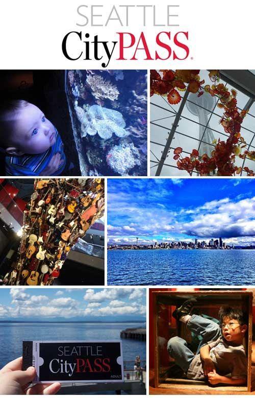Seattle In 2020 Seattle Vacation Seattle Travel Seattle City