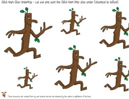 Stick Man Size Ordering Http Activities Tpet Co Uk