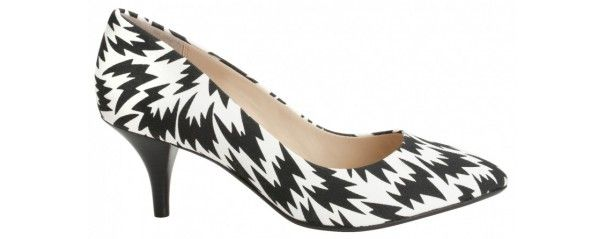 Clarks collaborate with Eley Kishimoto | Darren Kennedy's Helpmystyle.ie - Fashion. Style. Life