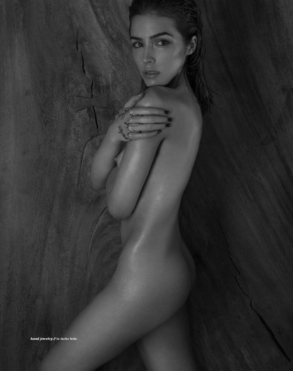 ICloud Isabel Smith nude photos 2019