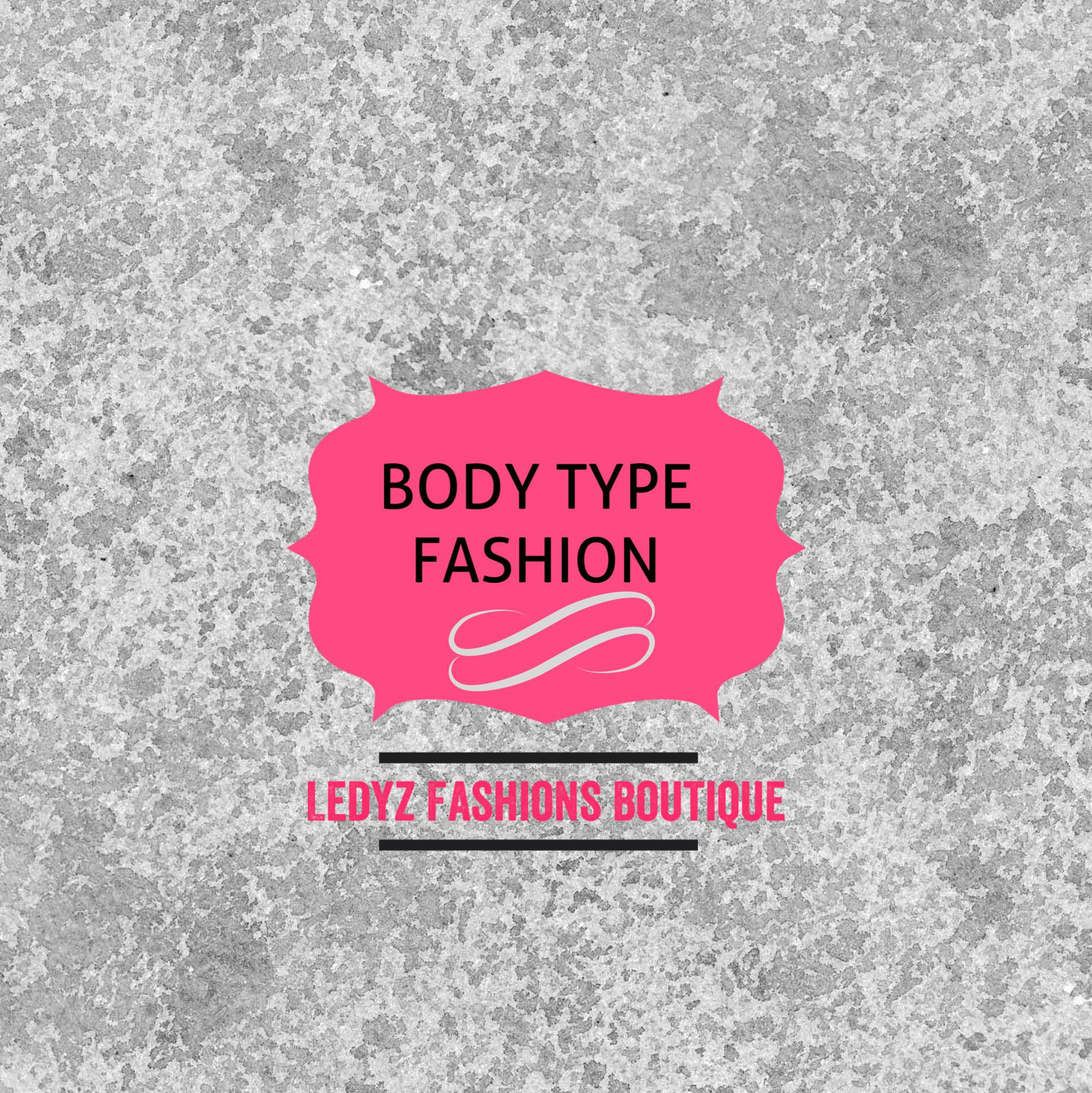 Pin by ledyz fashions online womenus fashion retailer on how to
