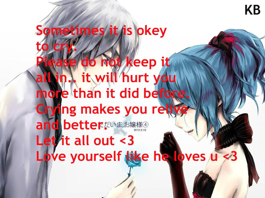For all of u <3 Something to cheer u <3