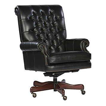 Awesome New Leather Executive Office Chair 49 About Remodel Interior Decor Home With Leather Executive Office Chair