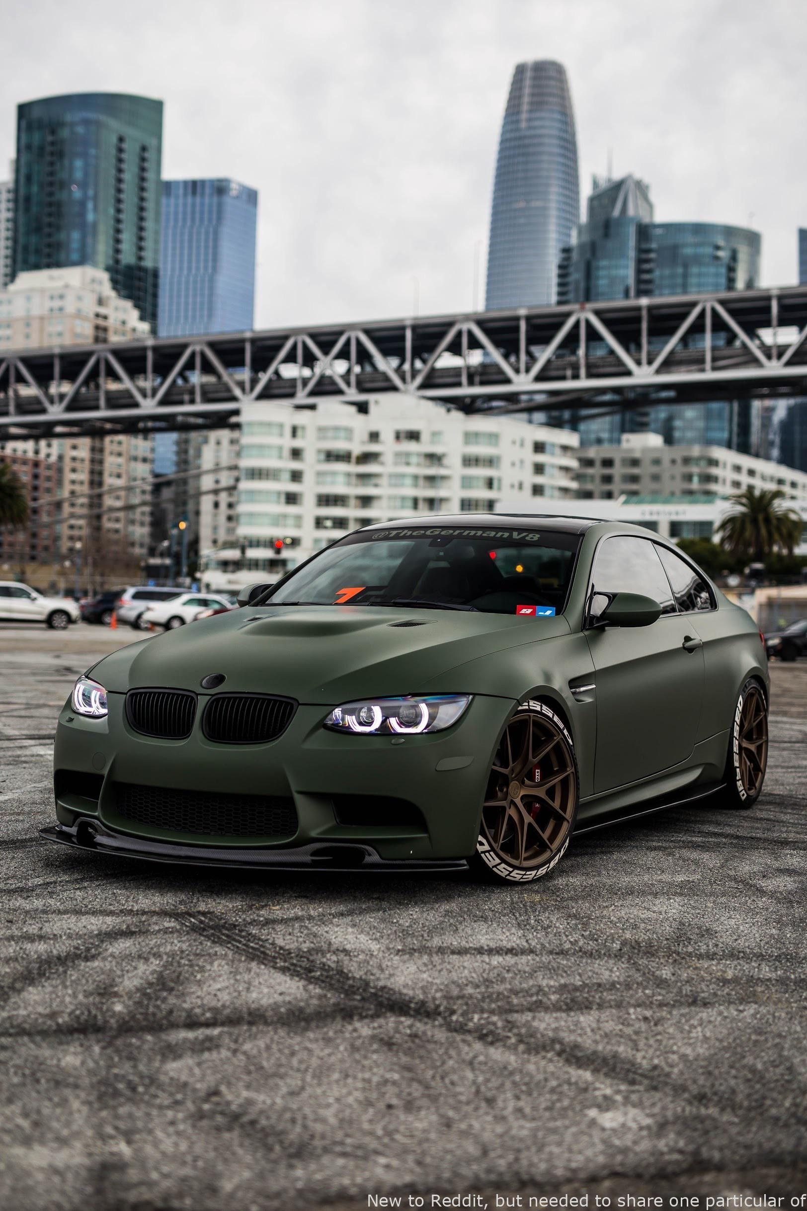 New To Reddit But Needed To Share One Particular Of My Beloved Photographs Of My E92 M3 Now In 2020 My Pictures Car Amazing Cars