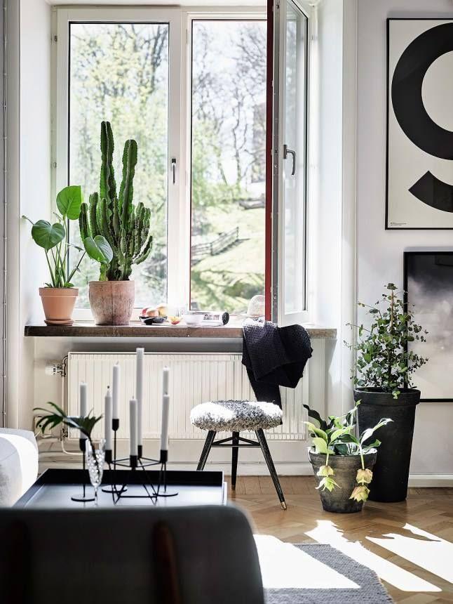 Pin von Andreia Figueiras auf Living room | Pinterest | Einrichten ...