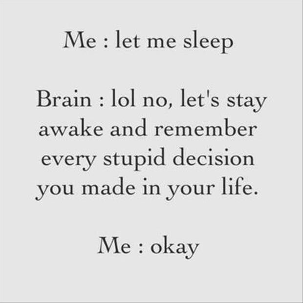 I Cant Sleep Without You Quotes Funny Funny Pictures Funny Quotes