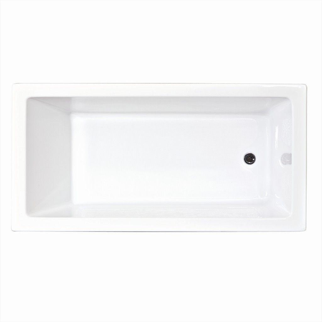 Quadretto 1490x750 Island Bath 206372 Beaumont Tiles Beaumont Tiles Tiles Bathroom