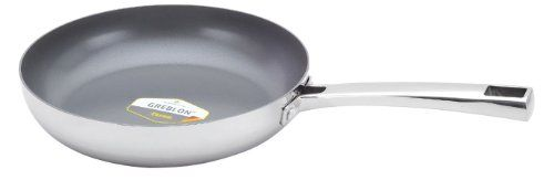 Cool Kitchen 95 Inch Skillet With Greblin Ceramic Coating By Weilburger This Is An Amazon Affiliate Link Cool Kitchens Ceramic Coating Decorative Accessories