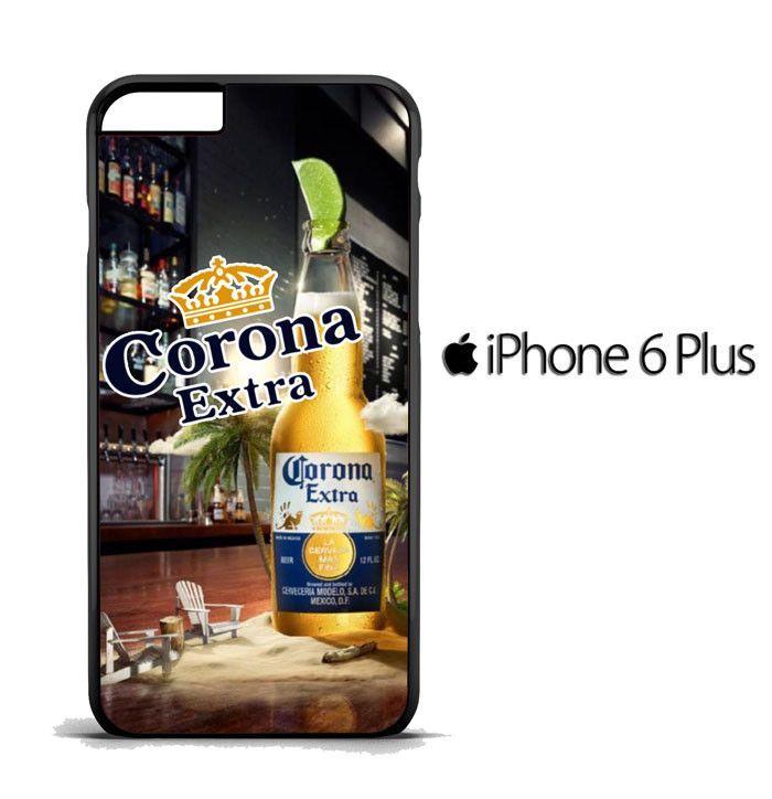 Corona W3088 iPhone 6 Plus | 6S Plus Case