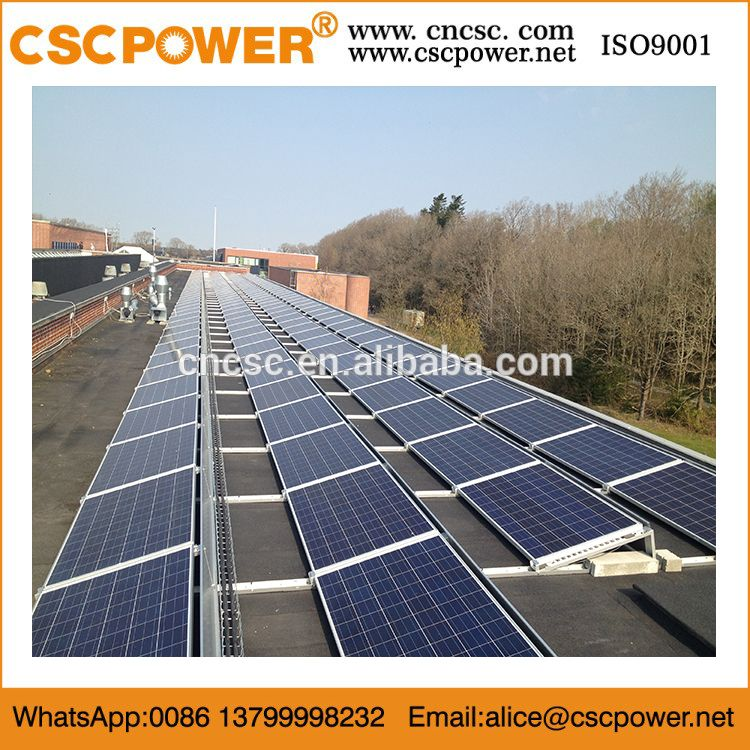 Complete Hybrid Solar Powers 10 Kw Solar Powered Poultry Farm 10kw System Solar Poultry Farm Solar Power