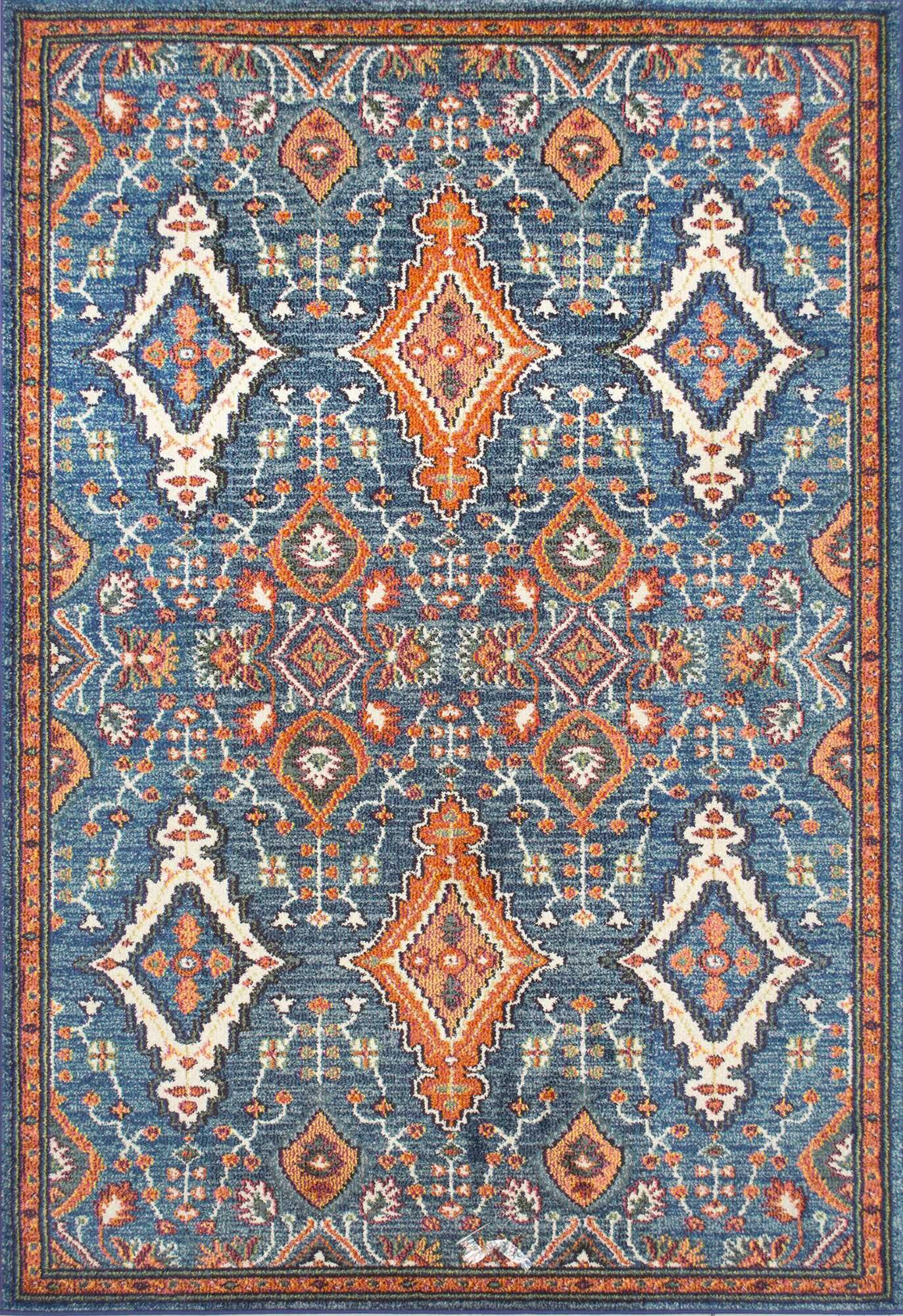drops cb16 rug traditional rugsbuy - Cheap Rugs For Sale
