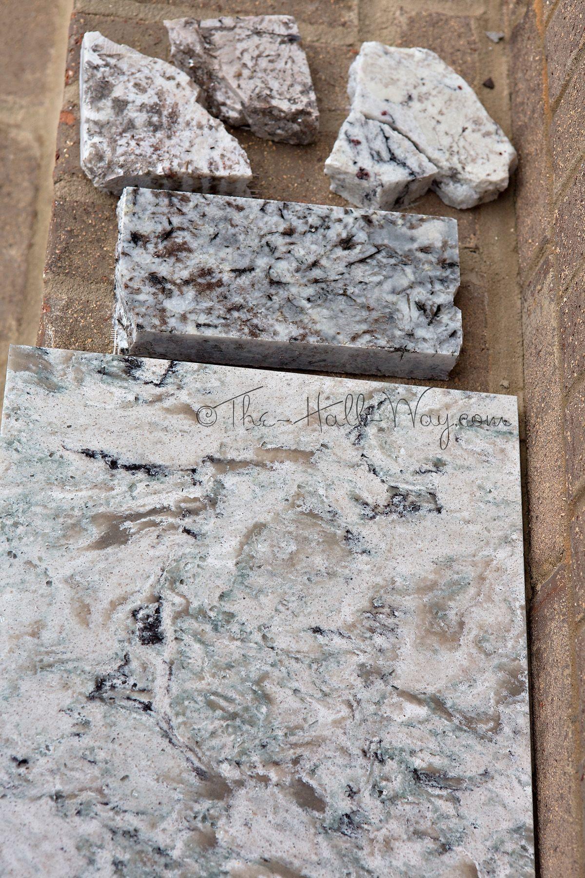Bianco Antico L White Ice Granite R Lennon Granite