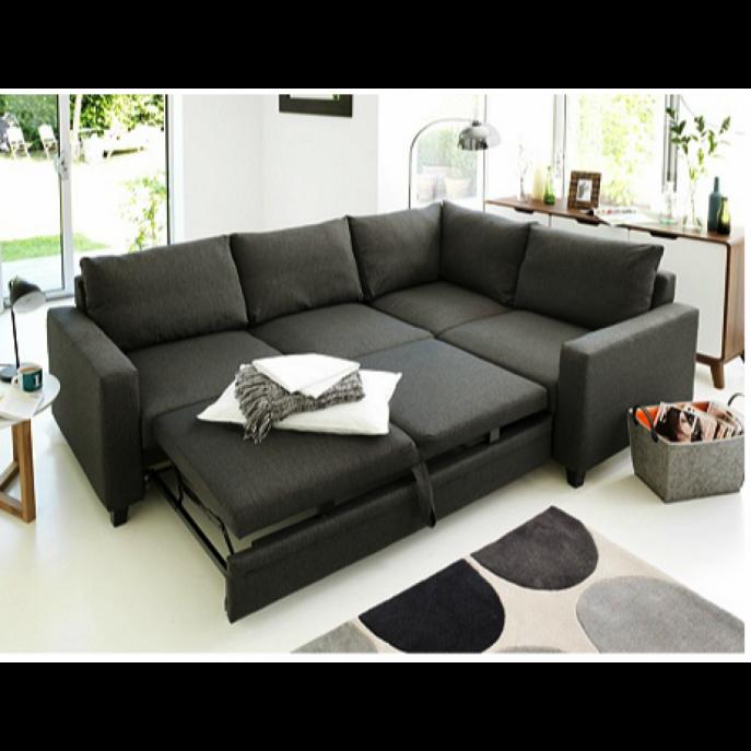 Pin von darren muller auf house | Pinterest | Sofa, Sofa bed ...