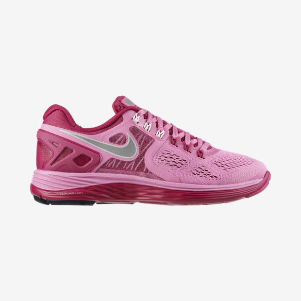 Nike LunarEclipse 4 Women's Running Shoe