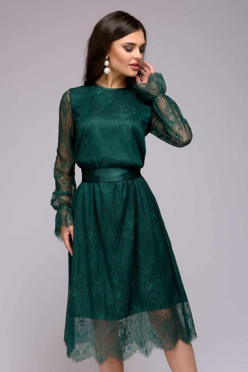 1001 дресс платья интернет магазин