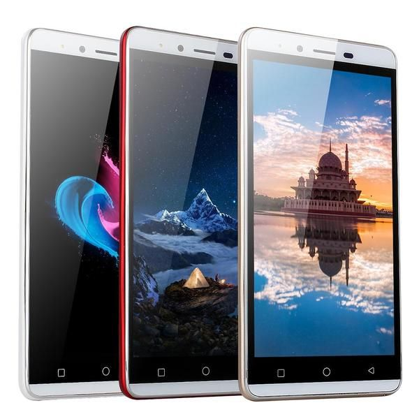 best sneakers 4a6cc 06a76 Jiake M10 Max 4GB RAM 32GB ROM | Cell Phones | 4gb ram, Central ...