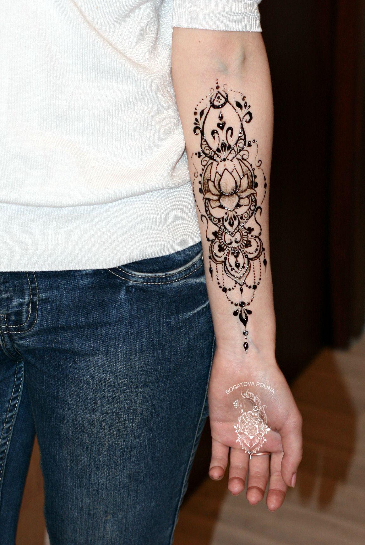 Pin By Mandy Santibanez On Henna