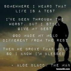 Aloe Blacc The Man Song quotes, Love songs, Lyrics