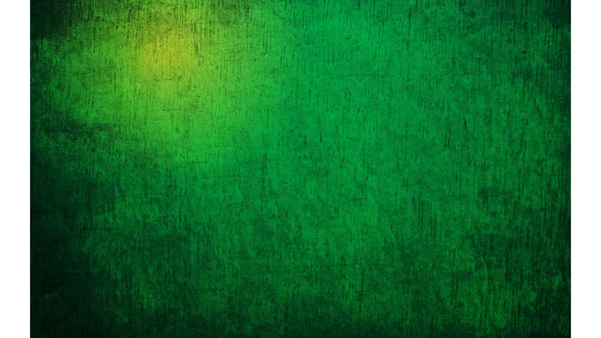 Grunge Wallpapers Dark Green Background Dark Green Wallpaper