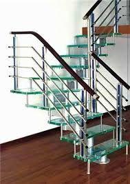 Imagen relacionada | Classic house design, Steel stair railing