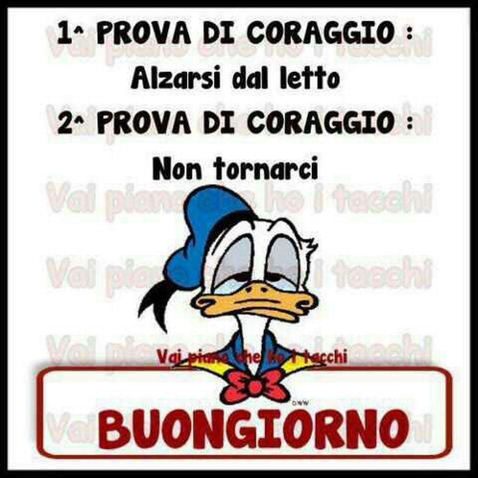 Buongiorno a tutti saluti di buon giorno good morning for Vignette buongiorno divertenti