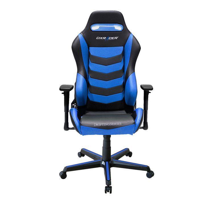 dxracer oh dm166 nb products chair gaming chair sofa chair rh pinterest com