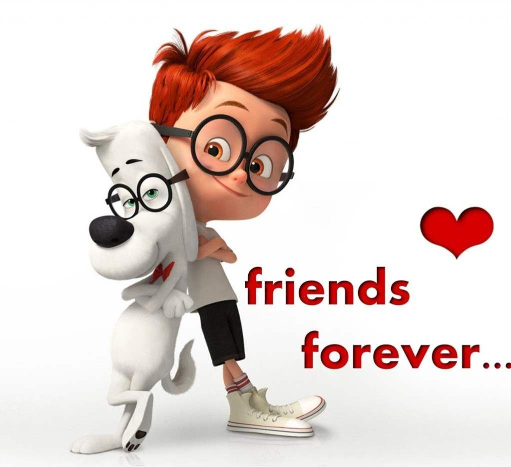 Cool Whatsapp Dp Quotes Coolwhatsappstatus 002 Best Kid Movies Funny Cartoon Pictures Mr Peabody Sherman