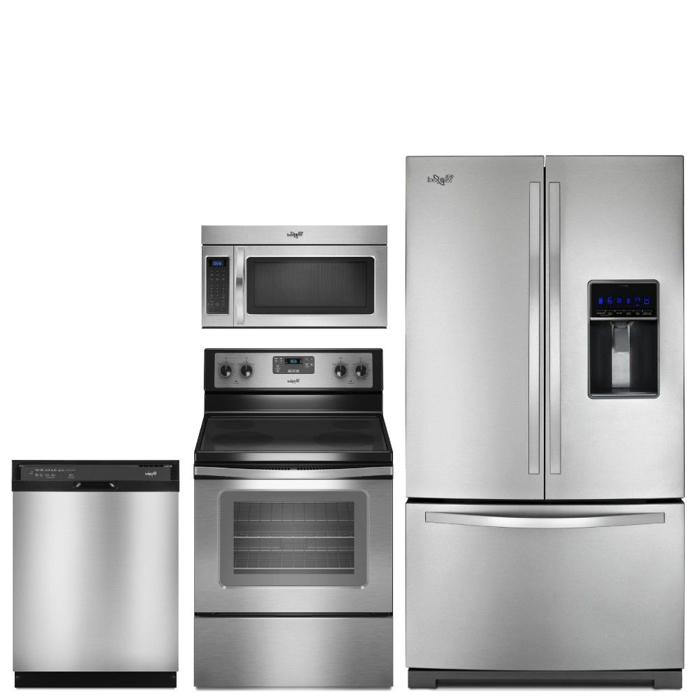 Kitchen Appliance Package Deals Antevorta From Hhgregg Kitchen Appliance  Packages