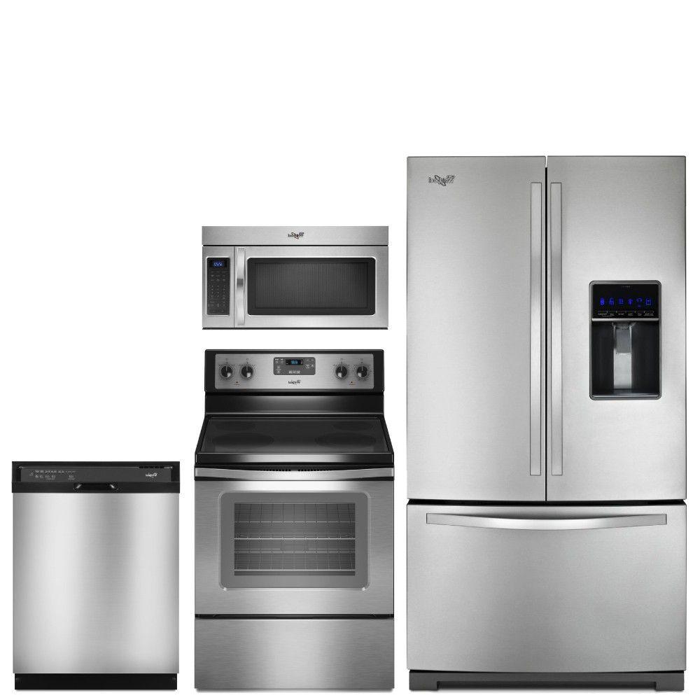 kitchen appliance package deals antevorta from Hhgregg Kitchen ...