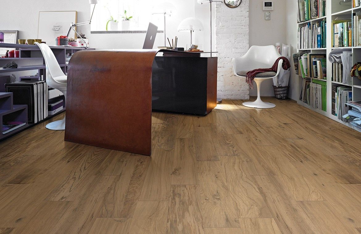 Ergon wood talk beige digue modular multiformato m949e1r available on all the porcelain stoneware flooring by ergon woodtalk at the best price guaranteed discover ergon wood talk beige digue cm wood effect dailygadgetfo Choice Image