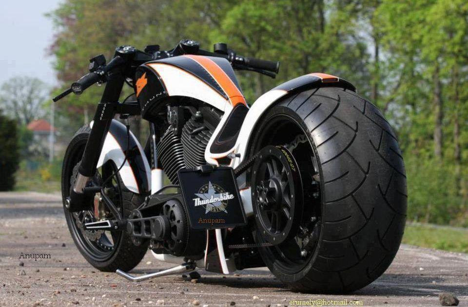 Top 5 Sports Bike In The World Cool Bikes Super Bikes Custom