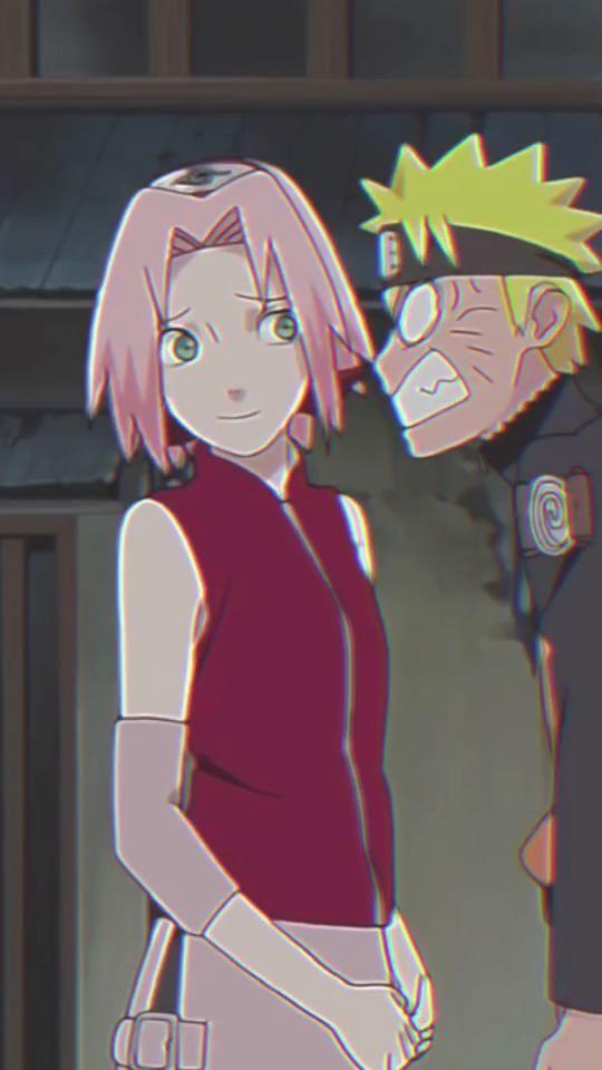 Photo of Naruto_meme_edit