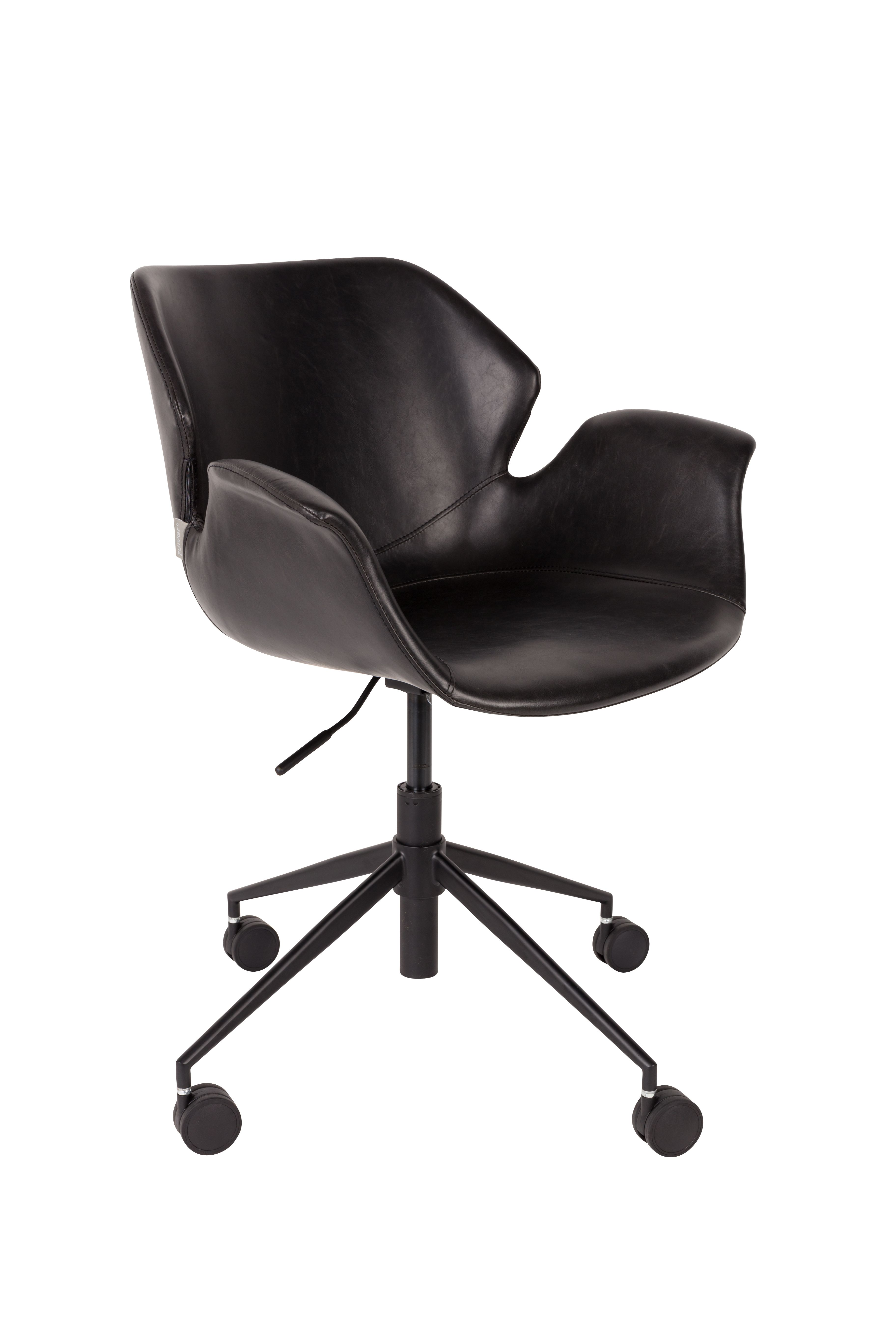 Nikki Office Chair Bureau