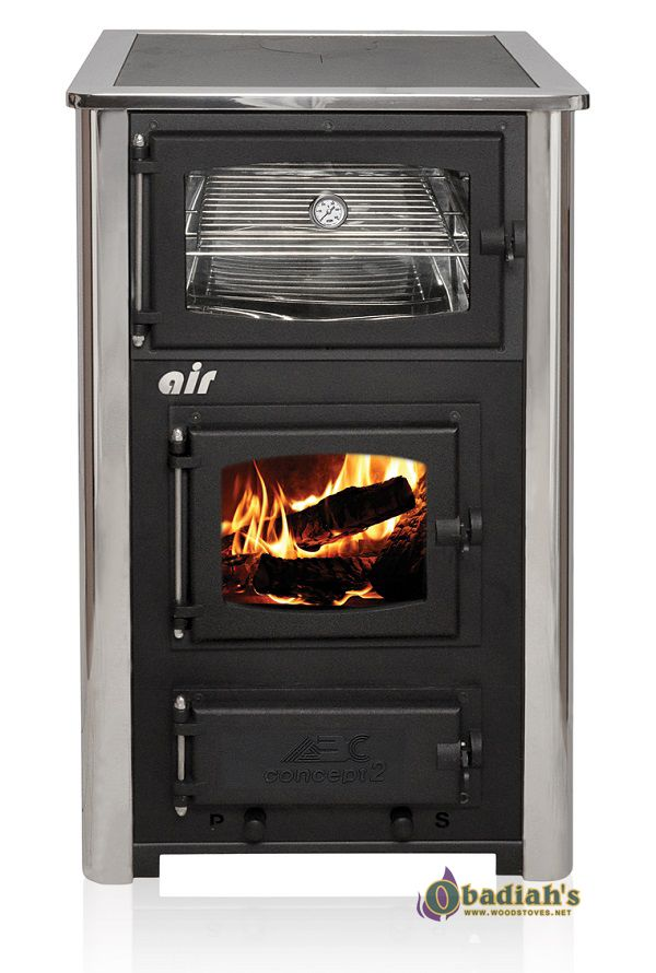 Outdoor Furnaces Are Hot Button Issue Outdoor Wood Burner Outdoor Wood Furnace Outdoor Wood Burning Furnace