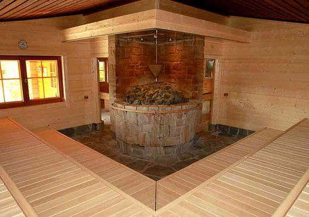 sauna dulmen details bs finnland bertschi handels ag preise