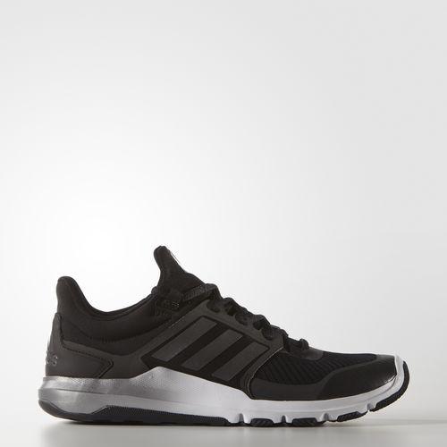 adidas - Men's adipure 360.3 Shoes