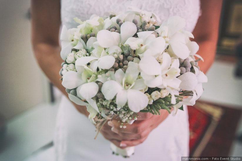 I Piu Bei Bouquet Da Sposa.Bouquet Da Sposa I 50 Piu Belli Dei Nostri Matrimoni Bouquet