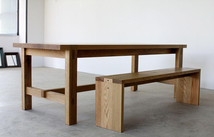 woodlab co kr table in 2019 rh pinterest com