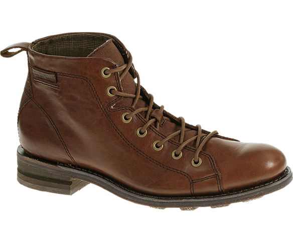 Caterpillar Footwear Sullivan