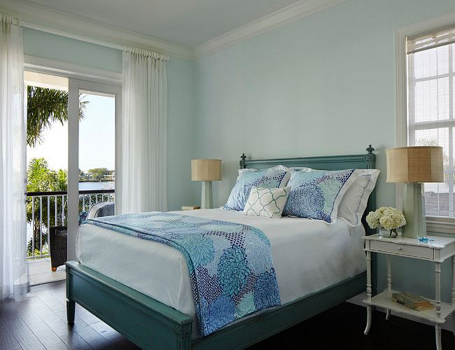 blue bedroom sweet dreams benjamin moore blue master