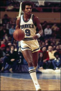 Randy Smith Buffalo Braves In 2020 Nba Players Braves Nba Legends