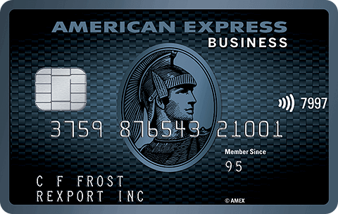 Get Complimentary Travel Insurance Receive Protection And Support For Your Business American Express Business Best Travel Credit Cards Business Credit Cards