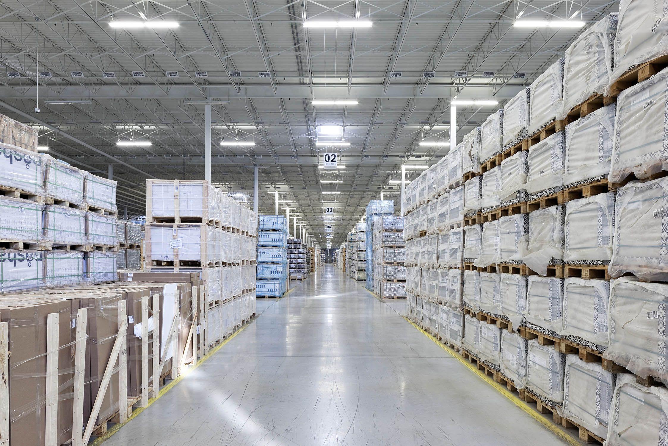 anatolia tile stone warehouse www anatoliatile com tile stone rh pinterest co uk