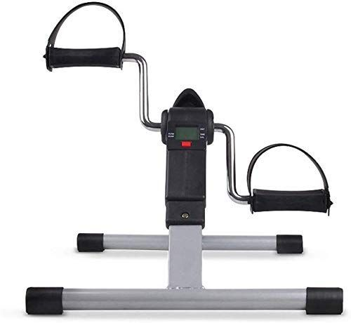 Spinning bike Stepper machine with training tapes Elliptical Machine Indoor Fitness Stair Ste... -...