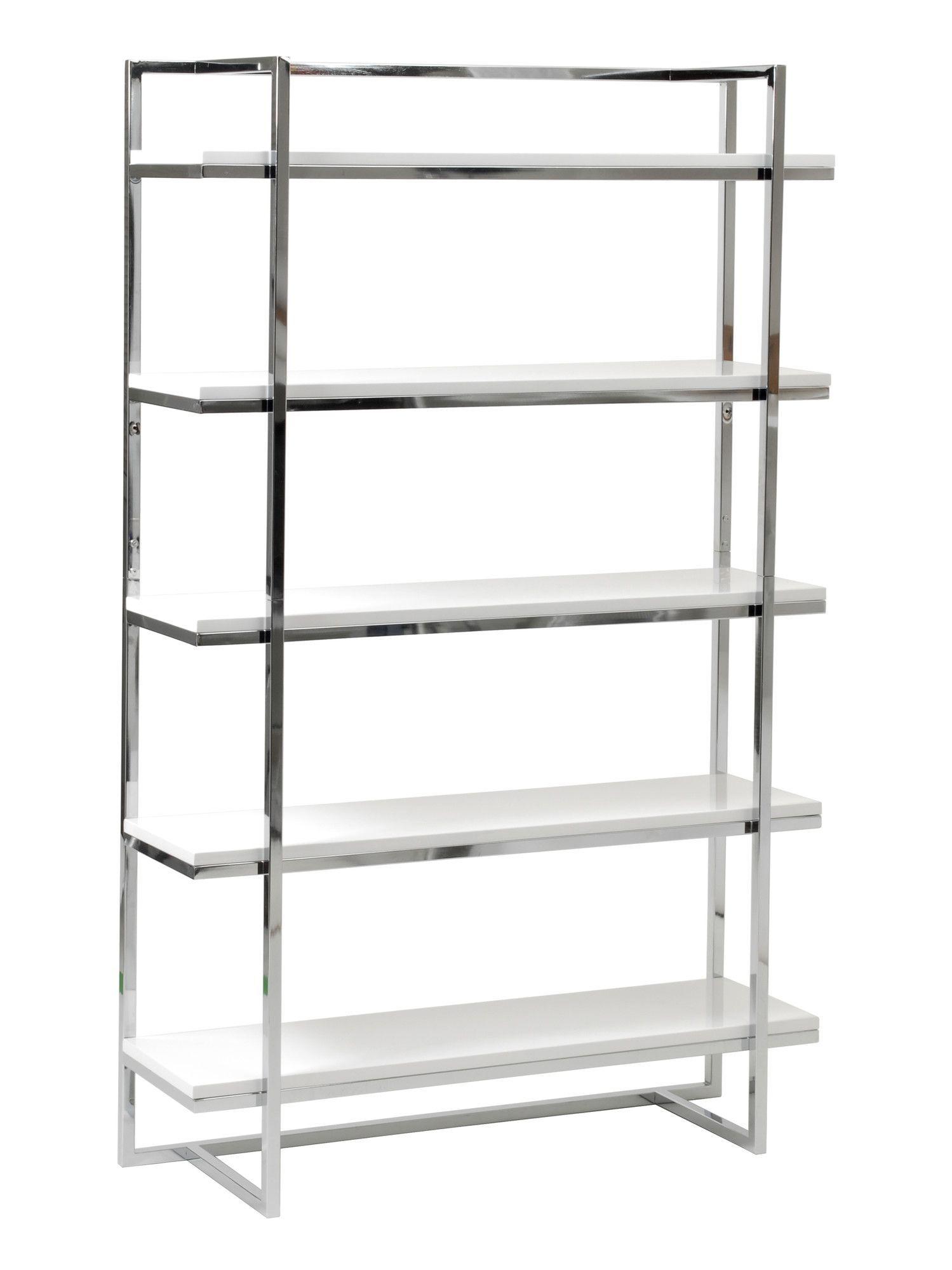 Eurostyle Gilow Backert Shelf | AllModern