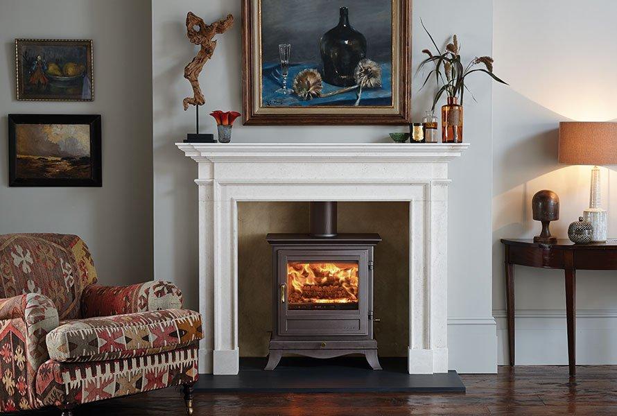 8 Classic Stoves Ideas Wood Stove Wood Burning Stove Wood Stove Fireplace