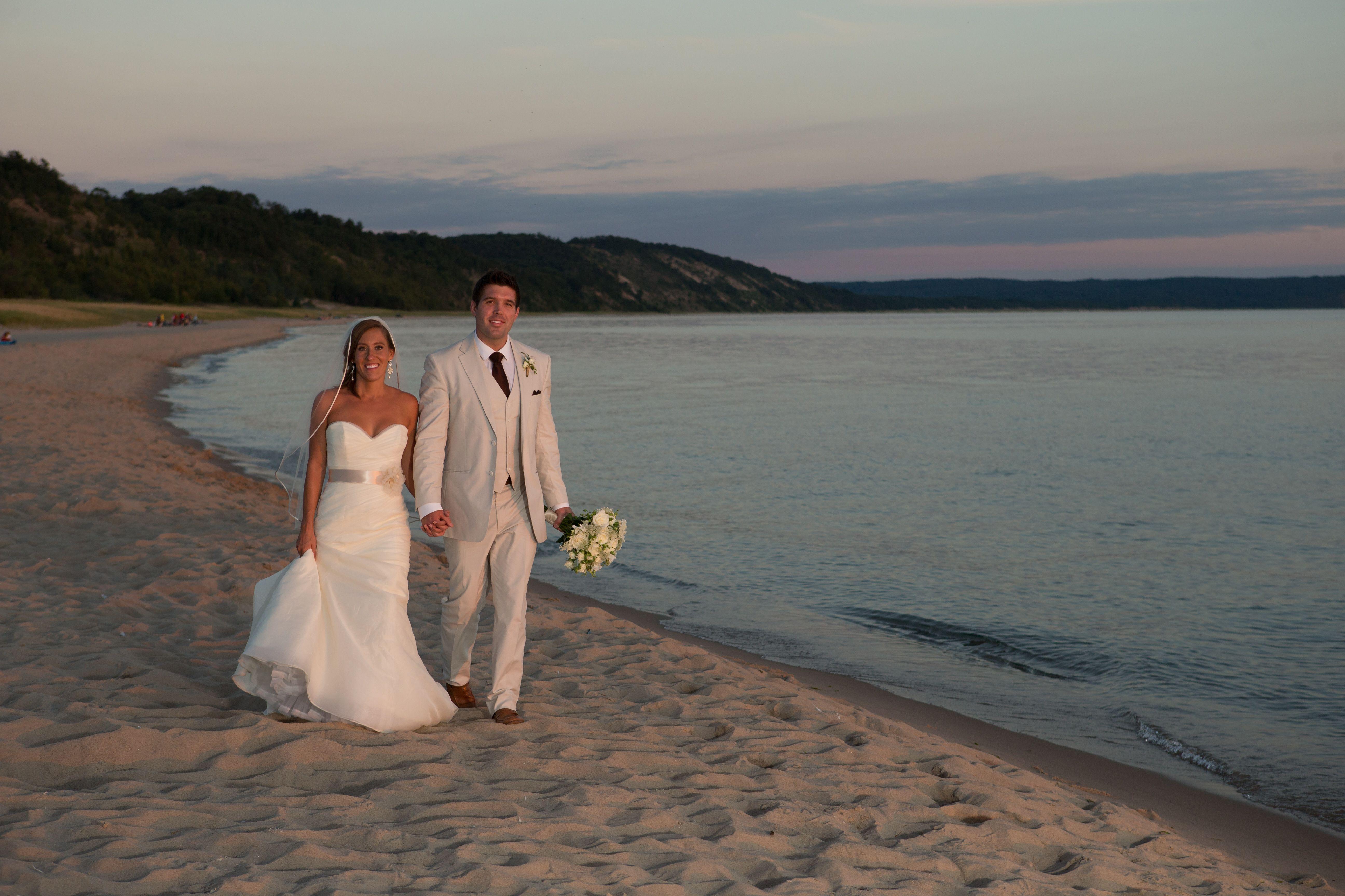beach wedding south west uk%0A Point Judith Lighthouse  Rhode Island  Caster Creations Photography   My  Rhode Island beach wedding   Pinterest   Rhode island  Wedding and Wedd u
