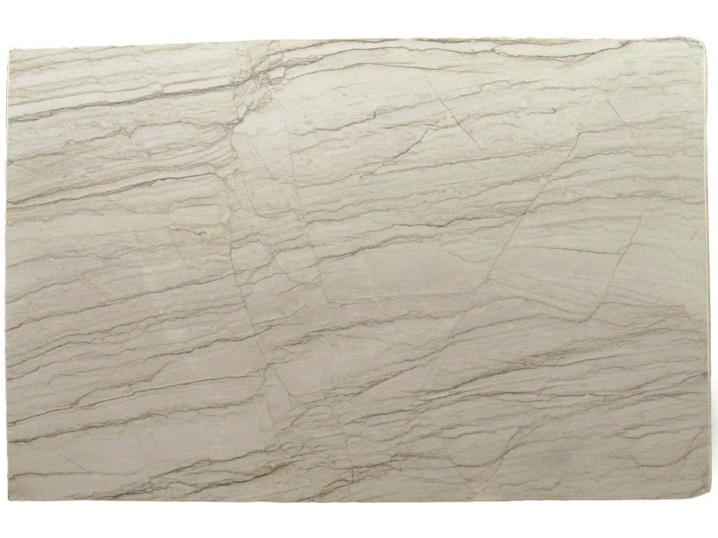 What Is Colonial Marble Light
