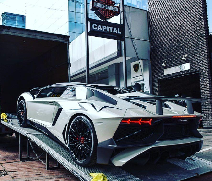 17 Likes, 1 Comments   OnlycarsMX (@onlycarsmx) On Instagram: U201cEn ·  Instagram.com · Lamborghini AventadorExoticMexico City